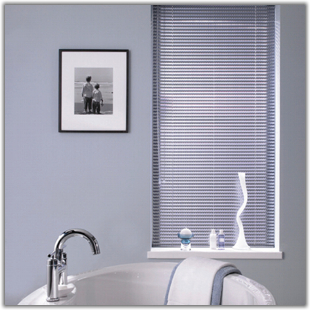 3 Day Blinds Official® | Blinds | Window Blinds | Window