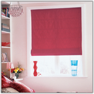 Curtains, Blinds & Poles | Buying Guides | Littlewoods.com